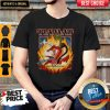 Perfect Tiamat Dungeons And Dragons Shirt