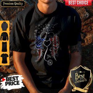 Awesome CNA Shirt