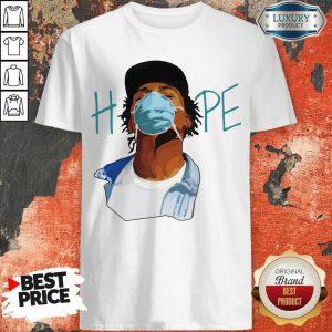 Good Ralph Lauren Hope Shirt