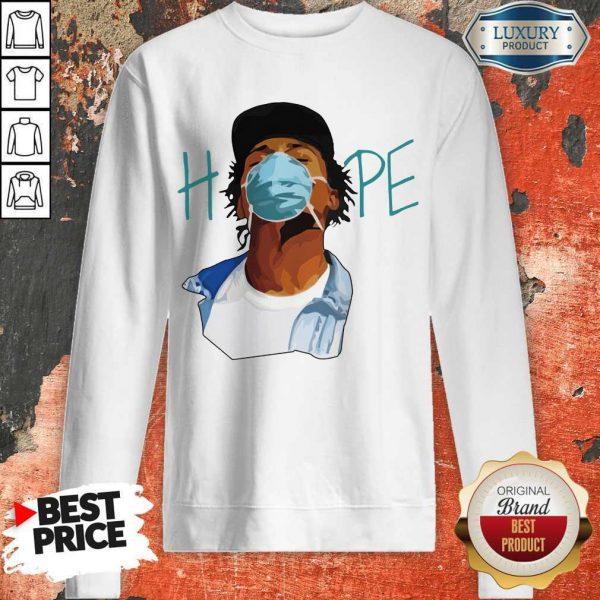 Good Ralph Lauren Hope Sweatshirt