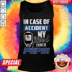 Baby Yoda I Don't Care What Day It Is It's Early I'm Grumpy I Want Pepsi Tank Top