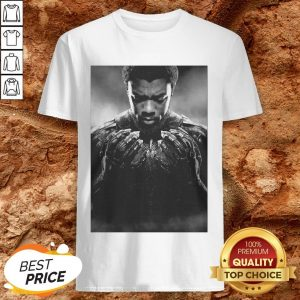 Black Panther Thank You For The Memories Signature ShirtBlack Panther Thank You For The Memories Signature Shirt
