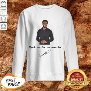 Hot Rip Black Panther 1977 2020 Sweatshirt