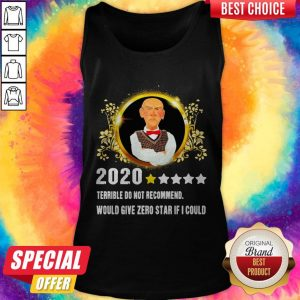 Jeff Dunham 2020 Terrible Do Not Recommend Would Give Zero Star If I Could Tank Top