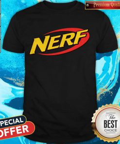 neck-gaiter-nerf-war-nerf-logo- shirt