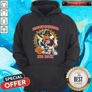 Nice Harley Davidson Kid HoodieNice Harley Davidson Kid Hoodie