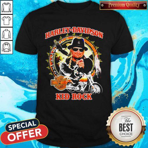 Nice Harley Davidson Kid ShirtNice Harley Davidson Kid Shirt