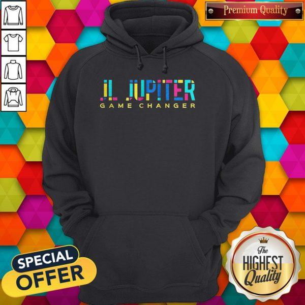 top-jl-jupiter-game-changer- hoodie