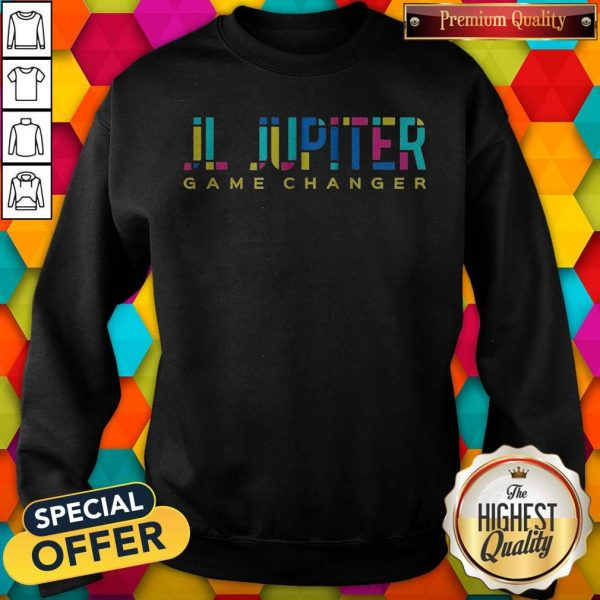 top-jl-jupiter-game-changer- sweatshirt
