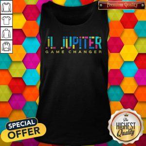 top-jl-jupiter-game-changer- tank-top