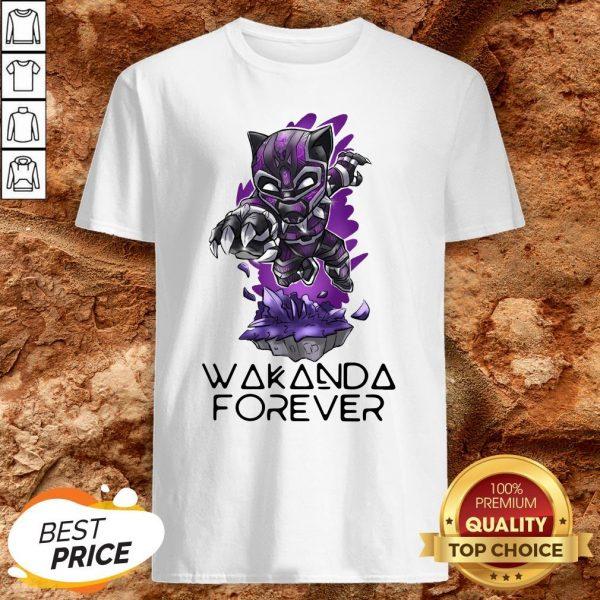Chadwick Boseman Wakanda Forever 1977 2020 ShirtChadwick Boseman Wakanda Forever 1977 2020 Shirt