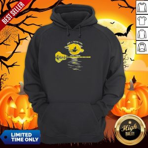 Halloween Just A Witch Who Loves Lacrosse Moon HoodieHalloween Just A Witch Who Loves Lacrosse Moon Hoodie