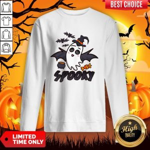 Spooky Halloween Tee Shirt 2019 Mens Jersey SweatshirtSpooky Halloween Tee Shirt 2019 Mens Jersey Sweatshirt