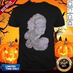 Sweet Sugar Skulls Dia De Los Muertos Day Of The Dead Shirt