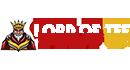 logo-lordoftee