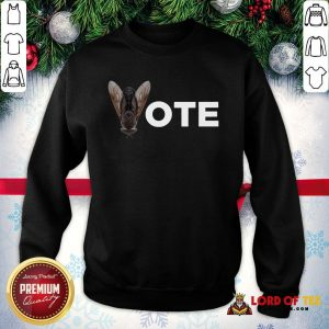 Premium Vote Pence Fly Biden Harris 2020 SweatShirt
